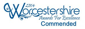 worcester-award-commended 2014