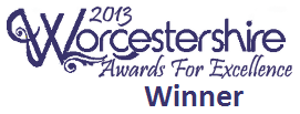 worcester-award-excellence 2013